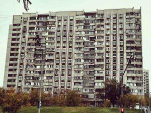 Финансовая устойчивость в жилищной сфере