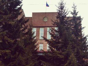 Юрист в Новогиреево
