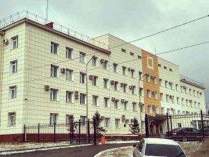 Подсудность спора по договору аренды по ГПК РФ