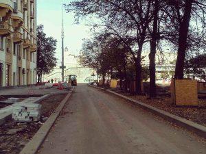 Контроль Росавтодора за соблюдением 223-ФЗ