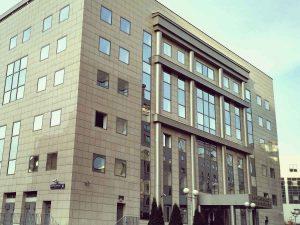 Отмена судебного приказа судебного участка №275 в Москве