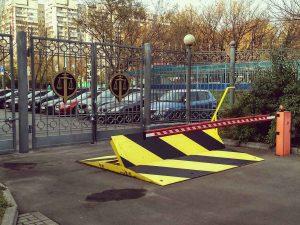 Отмена судебного приказа судебного участка №291 в Москве