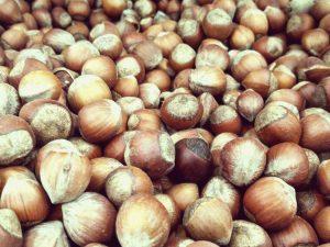 Охрана труда при хранении продукции сельскохозяйственного производства