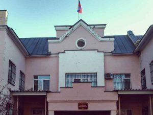Пропуск срока подачи замечаний на протокол суда по УПК РФ